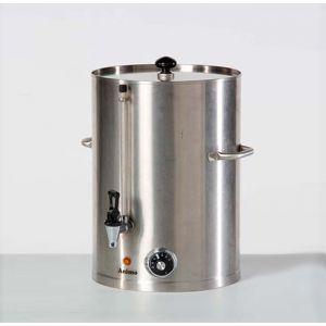 Theemachine 18 liter