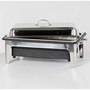 Chafing-Dish Electrisch