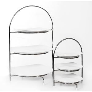 Etagere Groot St James