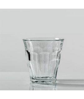 Krat Picardie Glazen (25cl) 24st