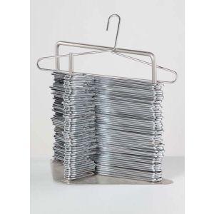 Hangertjes (50 stuks)